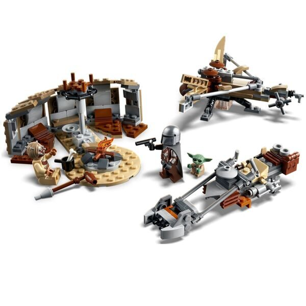 lego-star-wars-75299-trouble-on-tatooine-2